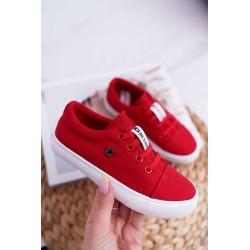 Rinkinys su spalvotomis juostelėmis raudona+pilka