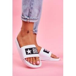 Klasikiniai tamsūs džinsai
