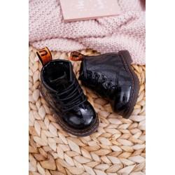 Suknelė su dekoratyviniu įrišimu priekyje turkio spalvos