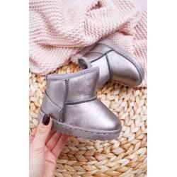Spalvoti džinsai balti