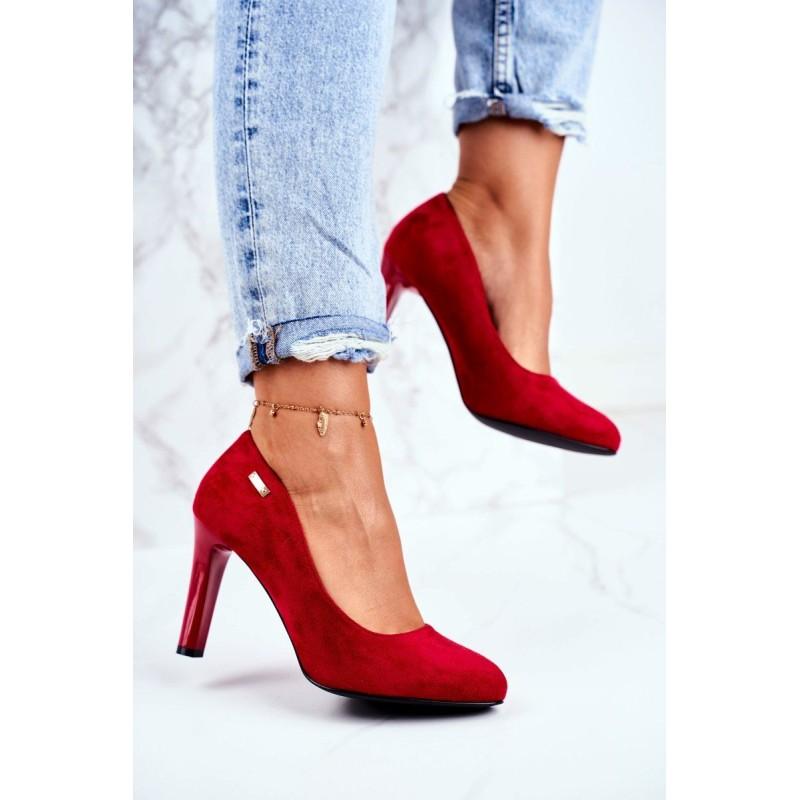 8288 Dress mint