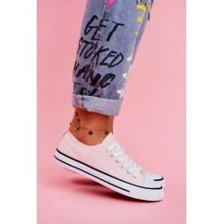 Veliūrinis megztinis su rudais gaubtu