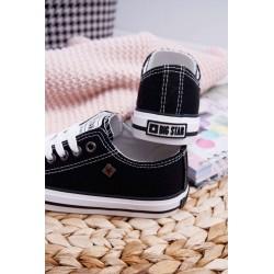 """""""Boho"""" suknelė su persiko spalvos musėmis"""