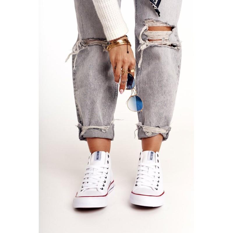 Asymmetric dress, 3/4 sleeve khaki