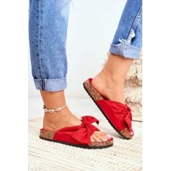 8310 Sukienka czarna