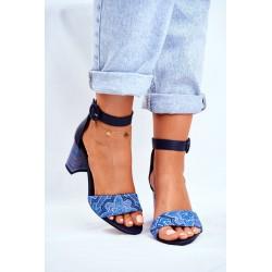 Round neckline blouse mustard