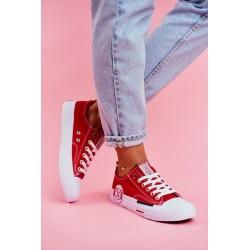 Dress Classical mustard