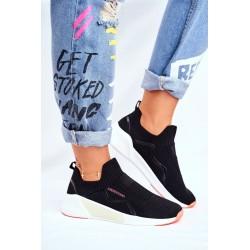 Suknelė Klasikinės garstyčios