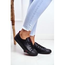 Nėščiųjų palaidinė Guck fuchsia