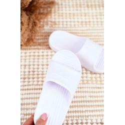 Nėščiųjų palaidinė Guck rožinė neoninė