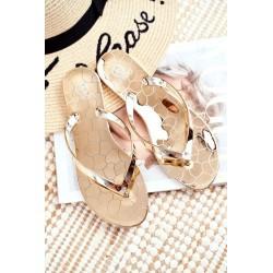 Suknelė su apvalia iškirpte, 3/4 rankovių žalia neoninė