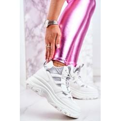 Suknelė Klasikinis geltonas neonas