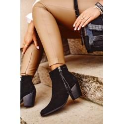 Suknelė pritaikyta - briaunotas geltonas neonas