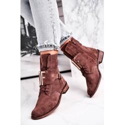 Suknelė pritaikyta - briaunotas oranžinis neonas