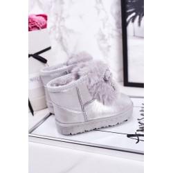 Suknelė su iškirpte, skirta geltonam neonui