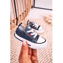 Palaidinė su atspaudu Puikus rožinis neonas