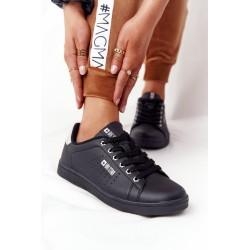 Rišta suknelė su voką primenančia apačia balta