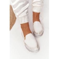 Suknelė supjaustyta po krūtine, ilgomis rankovėmis, trumpomis rankovėmis juoda