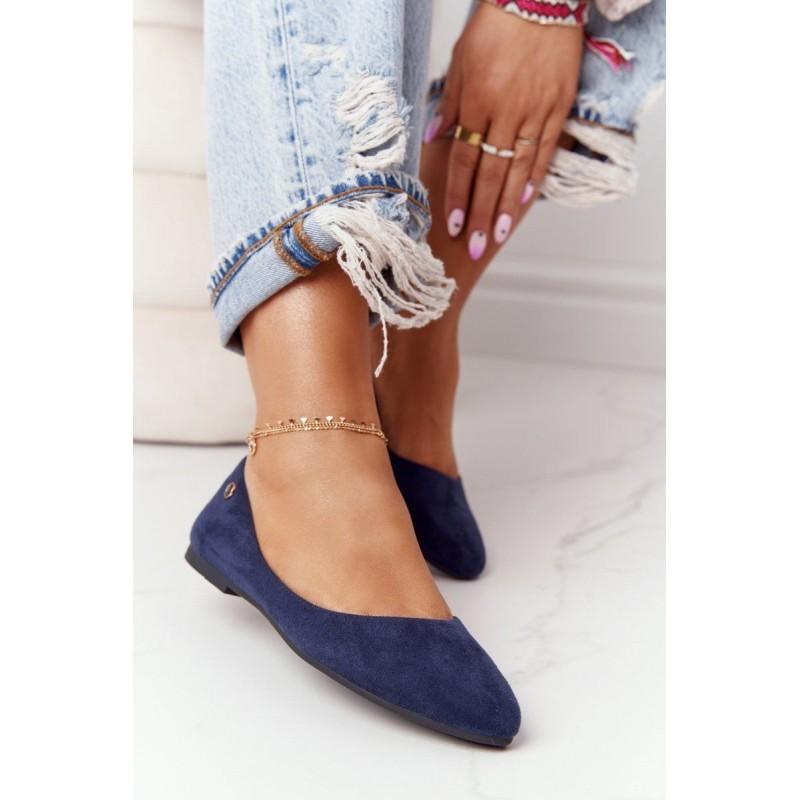 Sweatshirt with zip at the back beige