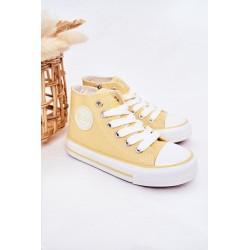 Megztinis ilgas megztinis rožinės spalvos