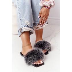 Megztinis su vokų apačia raudonas