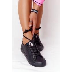 Džemperis su užtrauktuku gale tamsiai rožinės spalvos