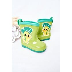 Trijų spalvų megztinis su gobtuvu juodas+ekologiškas+violetinės-mėlynos spalvos