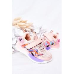 Suknelė su atspaudais ir platėjančiu kupranugario dugnu