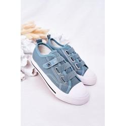 Megztinis megztinis su pynimo pynimo ekru