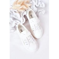Sweater Oversize camel