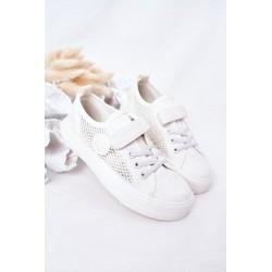 Megztinis Negabaritinis kupranugaris