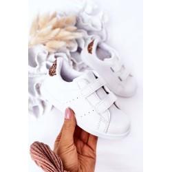 Megztiniai su užtrauktuku gale, rožinės spalvos pudra