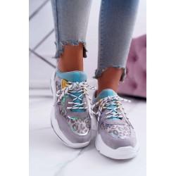 Asimetriška suknelė ekr