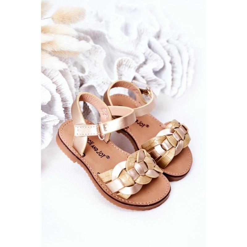 Snakeskin sequin dress gray